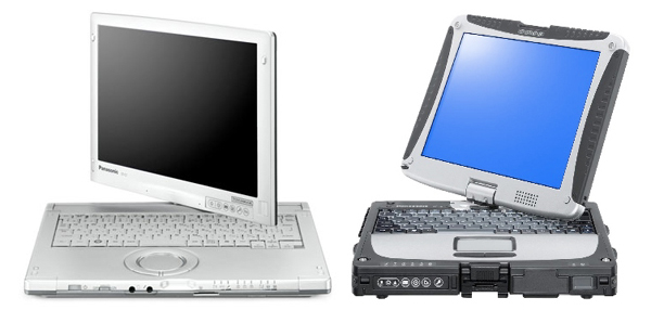 Panasonic Toughbook CF-C1_2.jpg