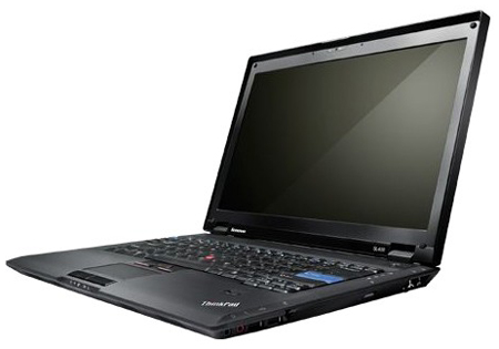 lenovo_thinkpad_x220.jpg