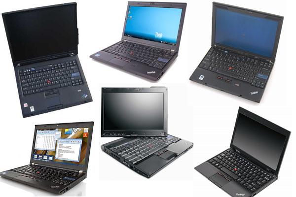 Lenovo ThinkPad Edge 13 Conexant SmartAudio HD Driver for Mac Download