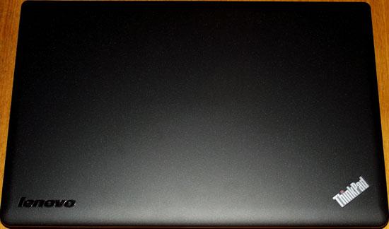 IBM Lenovo ThinkPad E530 Recovery Disk Drivers