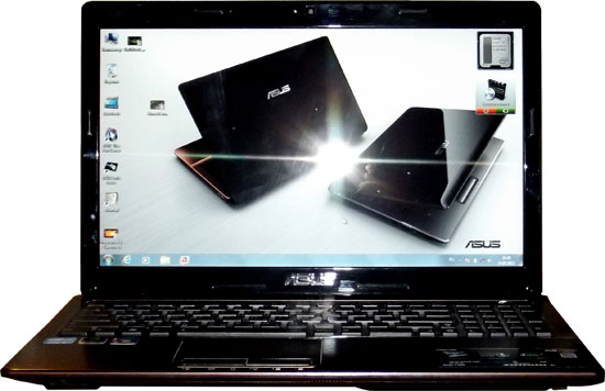 ASUS K53SJ NOTEBOOK POWER4GEAR HYBRID DRIVERS FOR WINDOWS 7