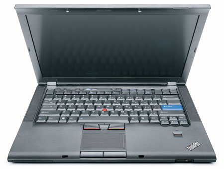 Lenovo ThinkPad T410s 2912PW6.jpg