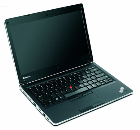 lenovo_thinkpad_edge_13.jpg