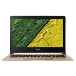 Acer SWIFT 7 (SF714-51T)