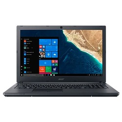 Acer TravelMate P2510-G2-MG