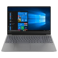 Lenovo IdeaPad 330S 15 Intel