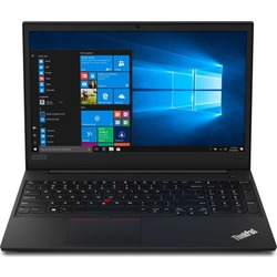 Lenovo ThinkPad Edge E590