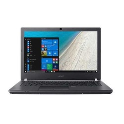 Acer TravelMate P449-G3-MG