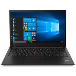 Lenovo THINKPAD X1 Carbon Ultrabook (7th Gen)