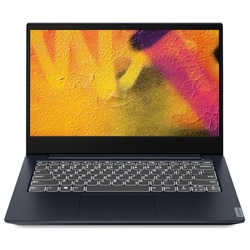 Lenovo IdeaPad S340-14 Intel
