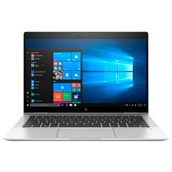 HP EliteBook x360 1030 G4