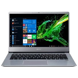 Acer SWIFT 3 (SF314-58G)