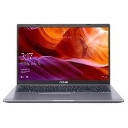 Asus Laptop 15 X509UJ
