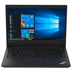 Lenovo ThinkPad Edge E495