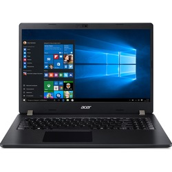 Acer TravelMate P2 TMP215-52