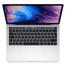 купить ноутбук Apple MacBook Pro (13 inch, Retina, Touch bar, middle 2018)