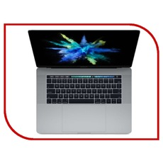 купить ноутбук Apple MacBook Pro (15 inch, Retina, late 2016)