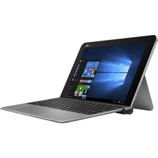 купить ноутбук Asus Transformer Mini T102HA 4Gb 128Gb