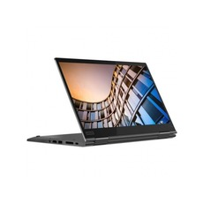 купить ноутбук Lenovo ThinkPad X1 Yoga (4th Gen)