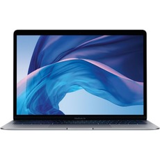 купить ноутбук Apple MacBook Air (13 inch, late 2018)