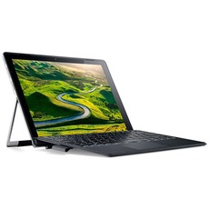 купить ноутбук Acer Aspire Switch Alpha 12 i3 4Gb 128Gb