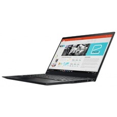 купить ноутбук Lenovo THINKPAD X1 Carbon Ultrabook (5th Gen)