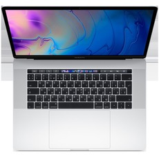 купить ноутбук Apple MacBook Pro (15 inch, Retina, middle 2018)