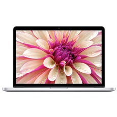 купить ноутбук Apple MacBook Pro (15 inch, Retina, early 2015)