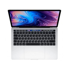 купить ноутбук Apple MacBook Pro (13 inch, Retina, Touch bar, middle 2019)