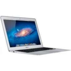 купить ноутбук Apple MacBook Air (11-inch, early 2015)