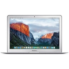 купить ноутбук Apple MacBook Air (13 inch, middle 2017)
