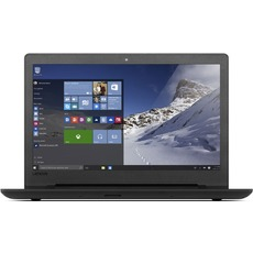 ������ ������� Lenovo IdeaPad 110 15 AMD
