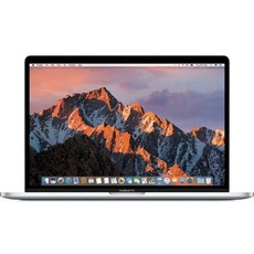 купить ноутбук Apple MacBook Pro (15 inch, Retina, Touch bar, middle 2017)