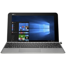купить ноутбук Asus Transformer Mini T102HA 4Gb 64Gb